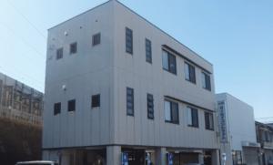東静岡営業所