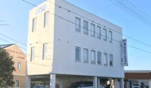 吉田営業所